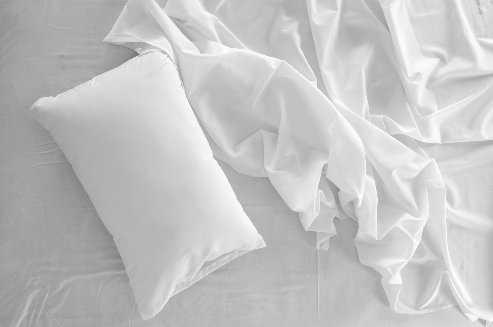 How Effective Are Bed Bug Mattress Covers Bed-Sheets-Bed-Bugs.jpg
